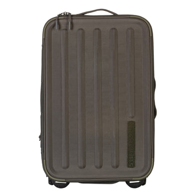 "5.11 Tactical Load Up 22"" Carry On 46L"