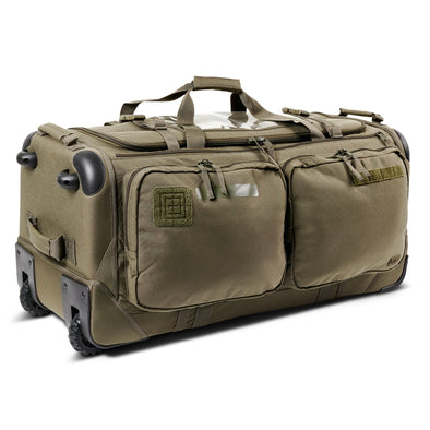 5.11 Tactical SOMS™ 3.0 126L