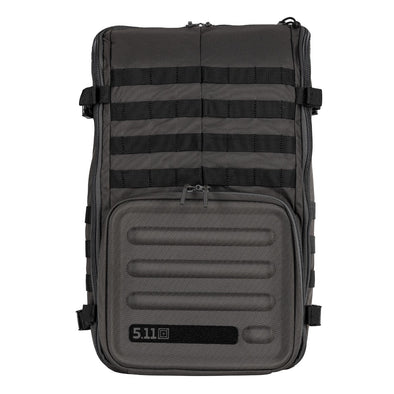 5.11 Tactical Range Master Backpack Set 33L