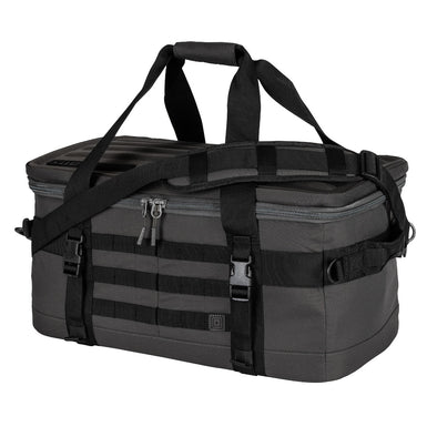 5.11 Tactical Range Master Duffel Set 47L