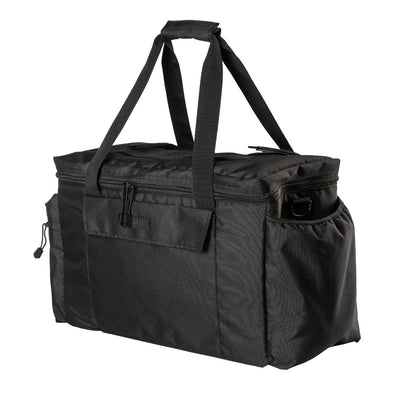 5.11 Tactical Basic Patrol Bag 37L