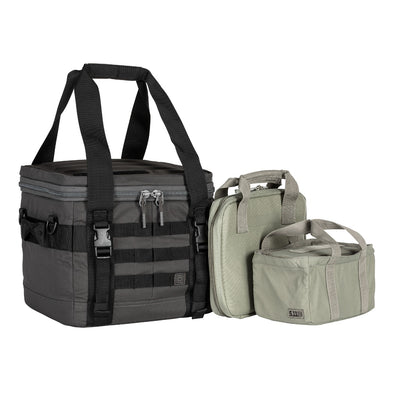 5.11 Tactical Range Master Qualifier Set 27L