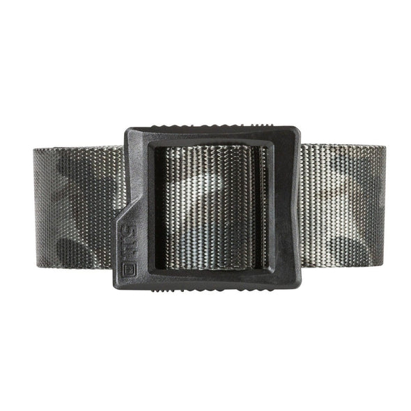 "5.11 Tactical 1.5"" TDU® Printed Low Pro Belt"