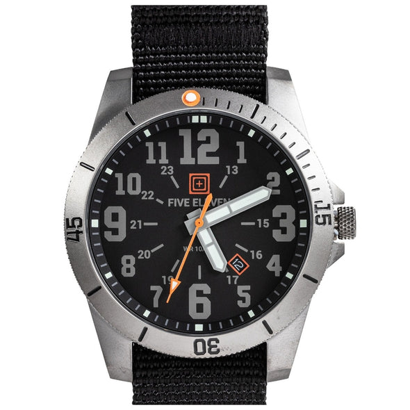5.11 Tactical Field Watch 2.0