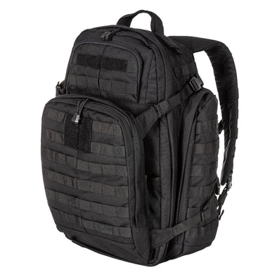 5.11 Tactical Bug Out Bag Rush72 55L Backpack