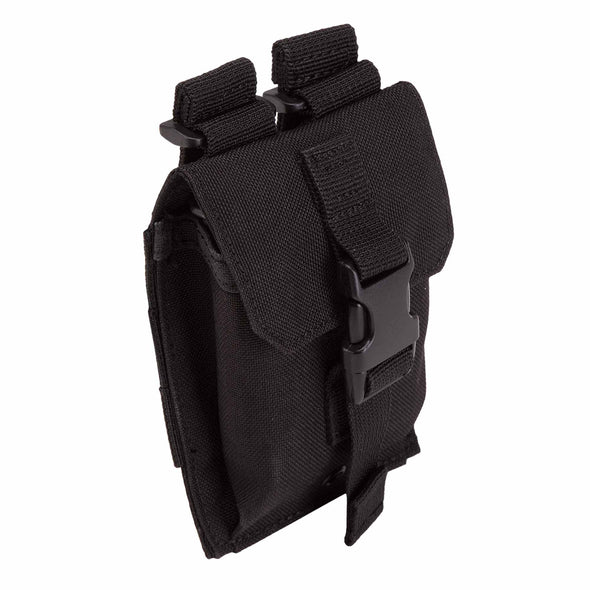 5.11 Tactical GPS Pouch