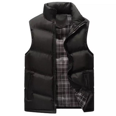 M30 Apparel NIJ Level IIIA Bulletproof Casual Vest
