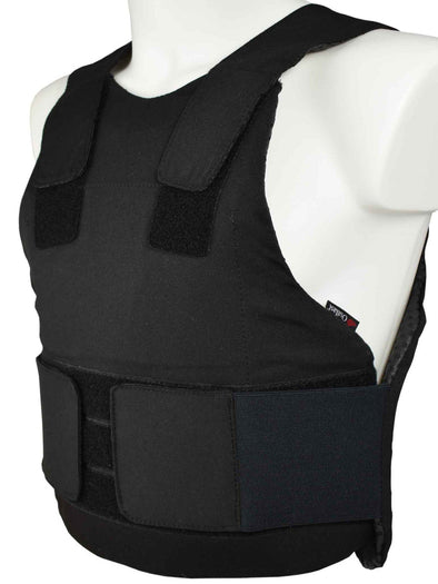Protection Group Denmark Level IIIA Concealed Bullet Proof Vest