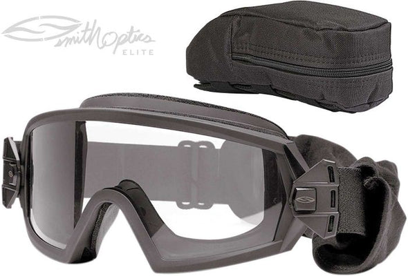 Outside the Wire Ballistic Goggles