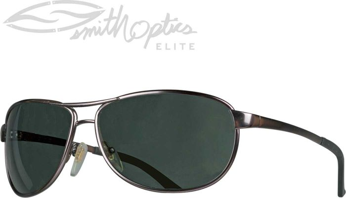 North American Rescue Gray Man EyePro Ballistic Sunglasses