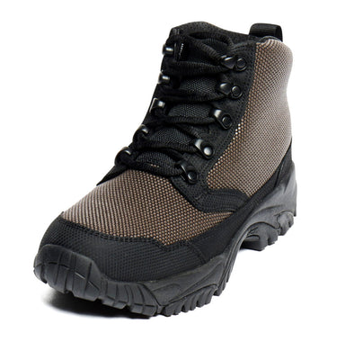 "ALTAI Coffee Hiking Waterproof 6"" Boots (MFH100-S)"
