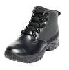 "ALTAI Black Tactical Waterproof 6"" Boots (MFT100-S)"