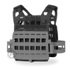Airlite Structural Plate Carrier
