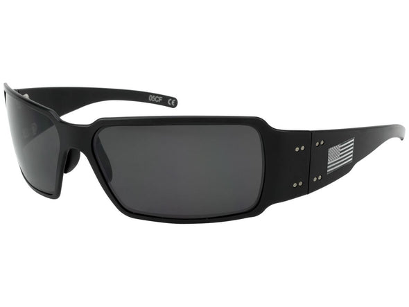 Boxster Special Editions Sunglasses