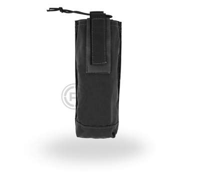 AVS™ MBITR Attachable Pouch