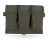 AVS™ Detachable Flap 7.62