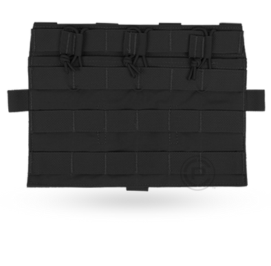 AVS™ Detachable Flap M4 Flat