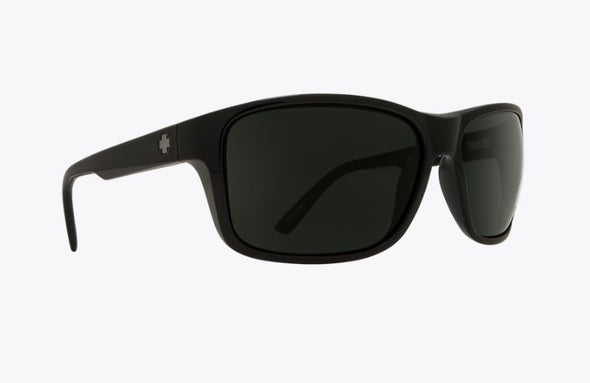 Arcylon Polarized Sunglasses