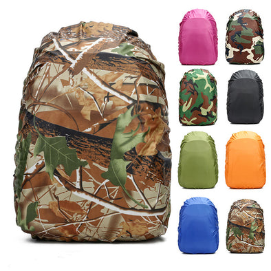 Outdoors Backpack Rain Cover