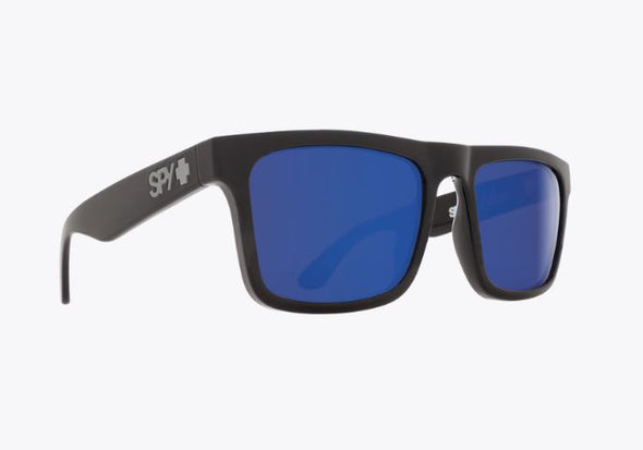 Atlas Polarized Sunglasses