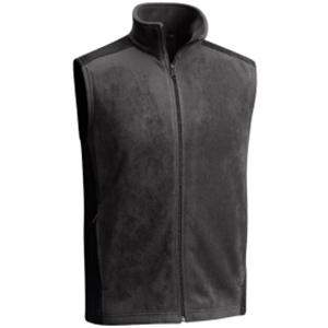 Talos Ballistic Level IIIA Bulletproof Urban Fleece Vest