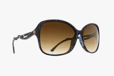 Fiona HD Plus Women's Sunglasses