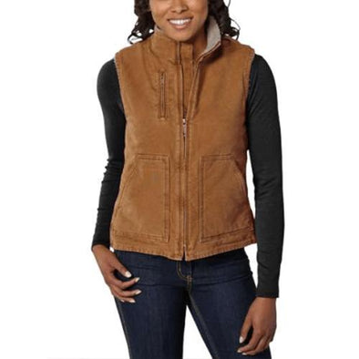 Talos Ballistics Level IIIA Women's Raven Bulletproof Fleece Vest
