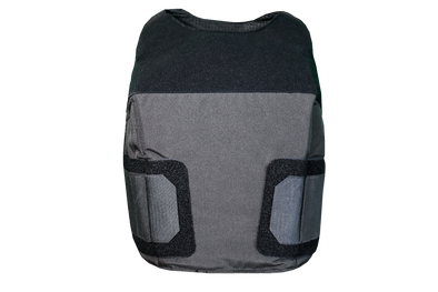 Citizen Armor V-Shield Ultra Conceal Female Vest