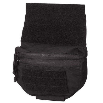 Chase Tactical Joey Utility Pouch