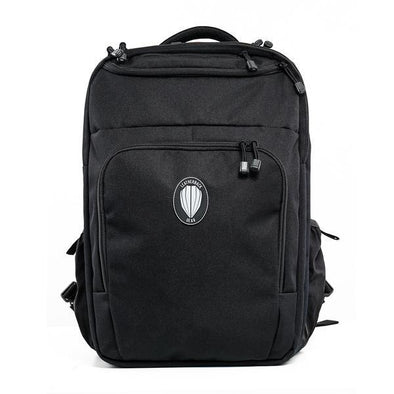 Leatherback Gear Civilian One Level IIIA Bulletproof Backpack