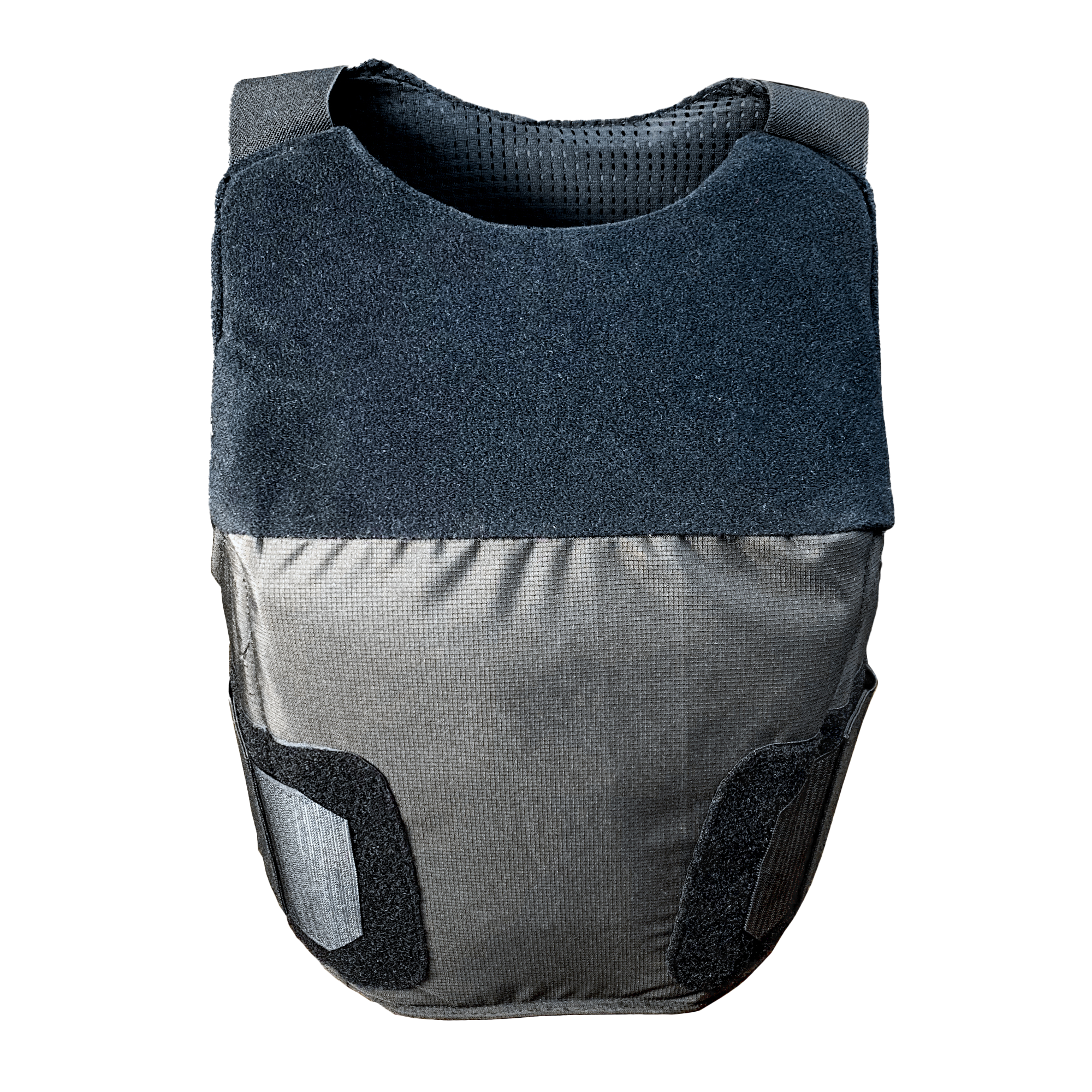 Citizen Armor Civvy Covert Female Vest