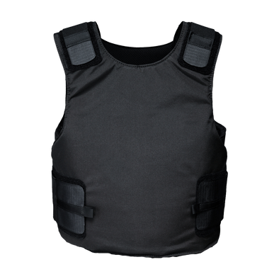 Citizen Armor Civvy Covert Vest