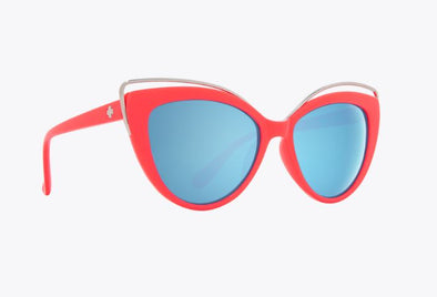 Julep Women's Polarized Sunglasses