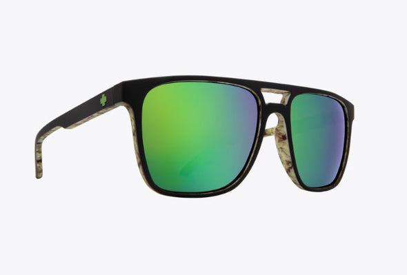 Czar HD Plus Polarized Sunglasses