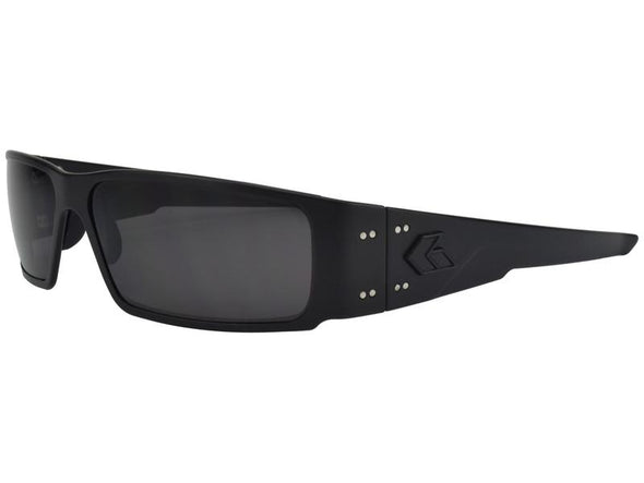Octane Sunglasses