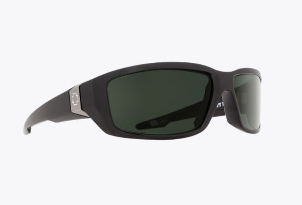 Dirty Mo Men's Polarized Sunglasses