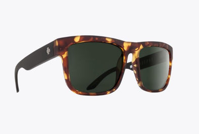 Discord HD Plus Men's Polarized Sunglasses