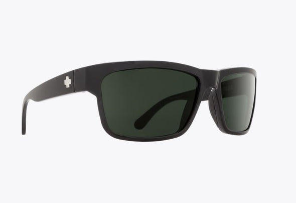 Frazier Polarized Sunglasses