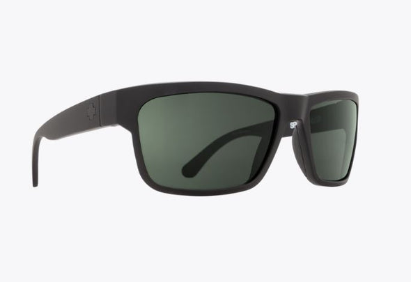 Frazier HD Plus Polarized Sunglasses