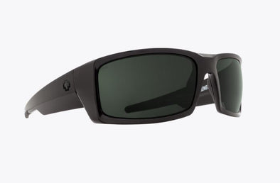 General HD Plus Men's Polarized Sunglasses