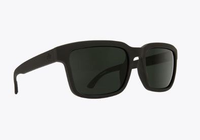 Helm 2 HD Plus Polarized Sunglasses