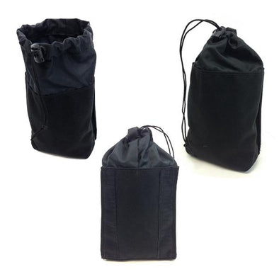 LBX Tactical Power Adapter Pouch