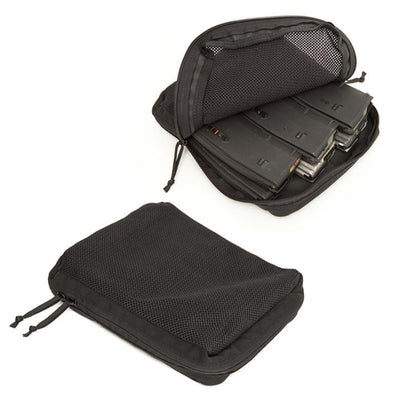 LBX Tactical Large Mesh Pouch