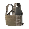 LBX Tactical Assault Chest Rig