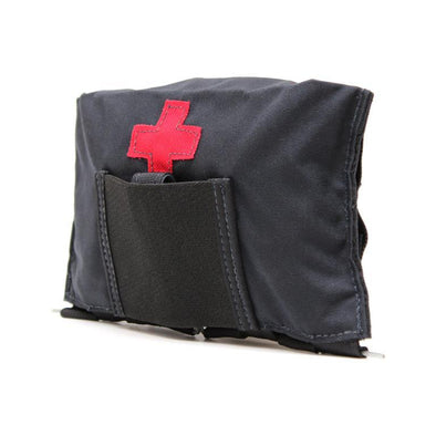 LBX Tactical Med Kit Blowout Pouch