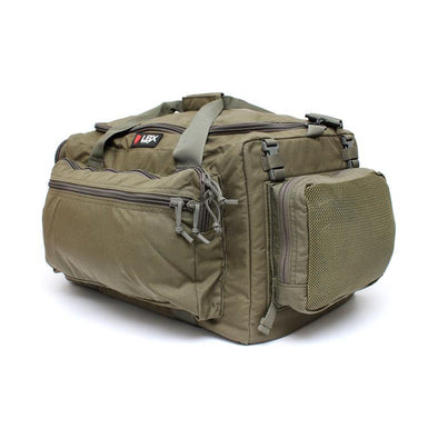 LBX Tactical MAP Duffel Bag
