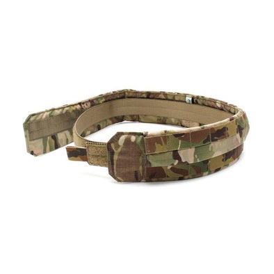 LBX Tactical Assaulter Belt