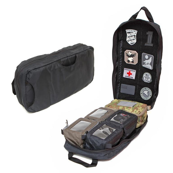 LBX Tactical Grab and Go Pack