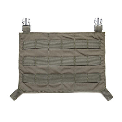 LBX Tactical Modular Panel