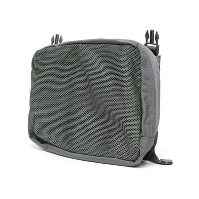 LBX Tactical Mesh Pocket Panel